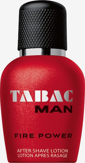 Tabac After Shave Lotion in transparent, Produktansicht