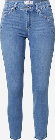 PAIGE Džinsi 'Verdugo', krāsa - zils džinss, Preces skats