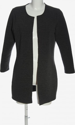 ONLY Strick Cardigan in M in Grau