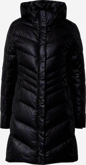 Bogner Fire + Ice Manteau d'hiver 'Kiara2-D' en noir, Vue avec produit
