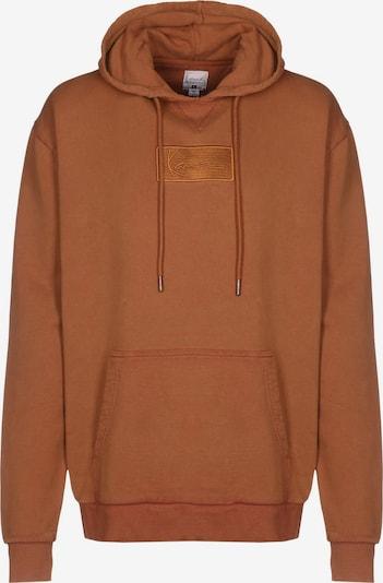 Karl Kani Sweat-shirt en homard, Vue avec produit