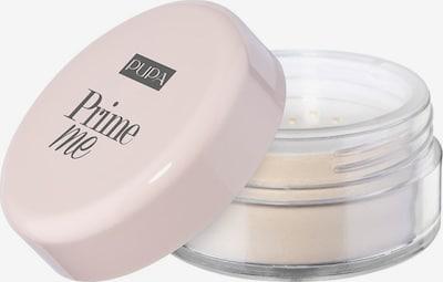 PUPA Milano Setting Powder 'Prime Me' in, Produktansicht