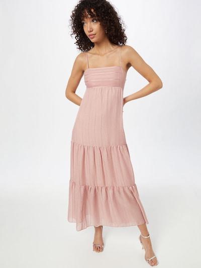 Forever New Kleid in rosa, Modelansicht