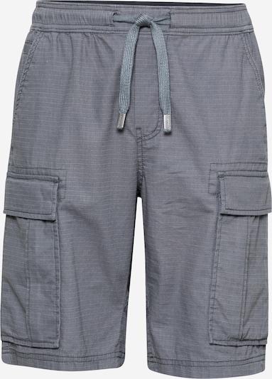 Pantaloni cu buzunare 'NORAC' Ragwear pe gri bazalt, Vizualizare produs