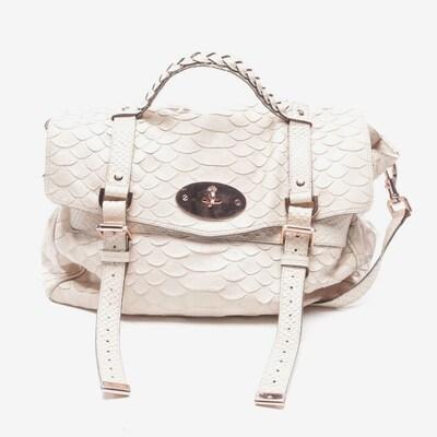 Mulberry Handtasche in One Size in beige, Produktansicht