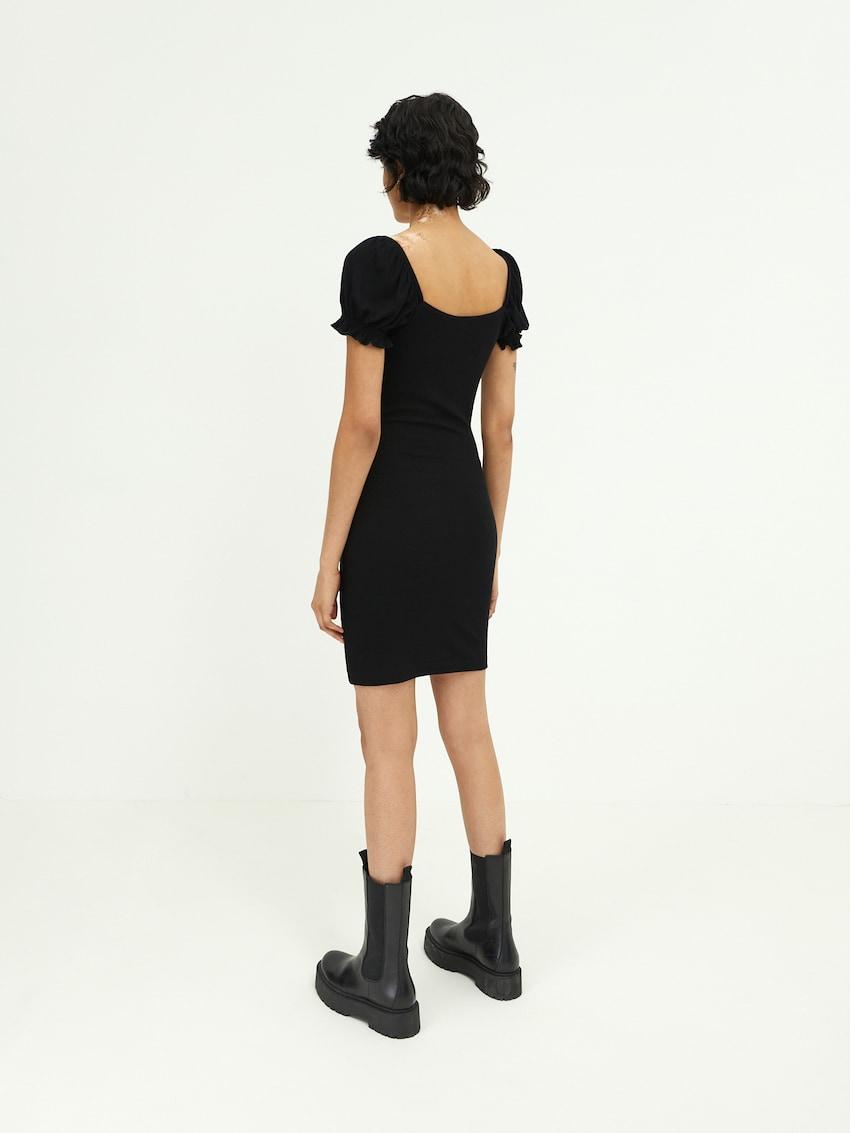 Kleid 'Noemi'