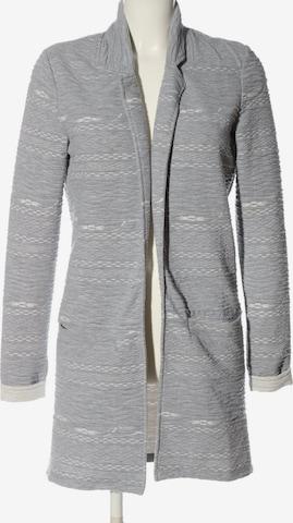 OBJECT Jacket & Coat in S in Grey