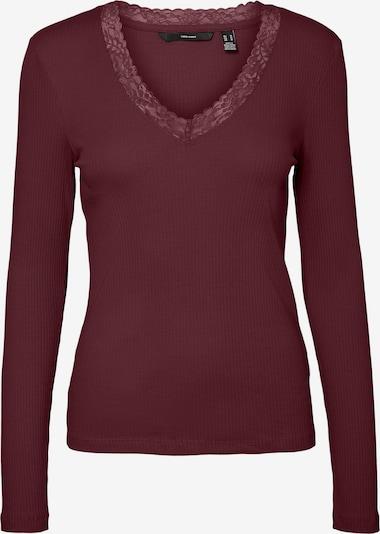VERO MODA Tričko 'VMHELSINKI' - červená, Produkt