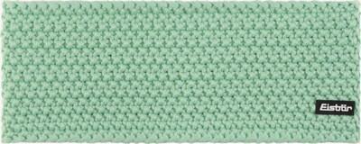 Eisbär Stirnband in mint, Produktansicht