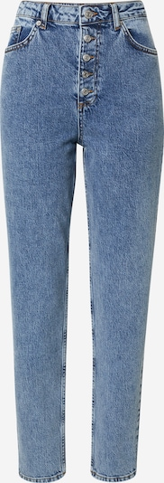 NA-KD Jeans in Light blue, Item view