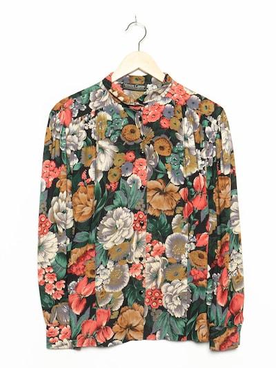 VIVIEN CARON Blumenbluse in XXL/XXXL in mischfarben, Produktansicht
