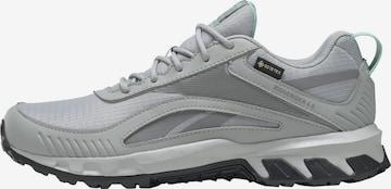 Reebok Sport Flats 'Ridgerider 6' in Grey