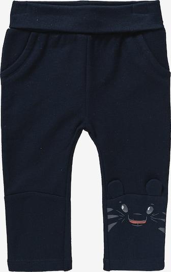 s.Oliver Junior Leggings in marine, Produktansicht