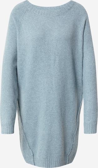 Noisy may Pletené šaty 'IAN' - dymovo modrá, Produkt