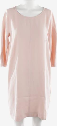 Marc Cain Kleid in XS in rosa, Produktansicht
