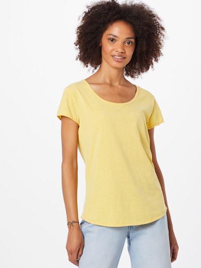 T-Shirt 'Habiba Bella'