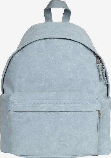 EASTPAK Backpack in hellblau, Produktansicht
