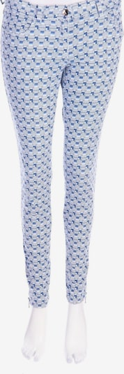 adl Pants in M in Blue, Item view