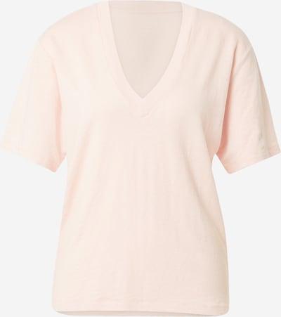 10Days Тениска в светлорозово, Преглед на продукта