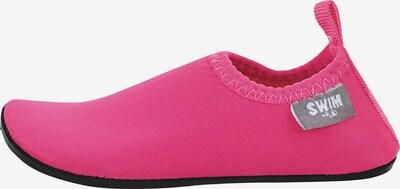 STERNTALER Aqua-Schuh in pink, Produktansicht