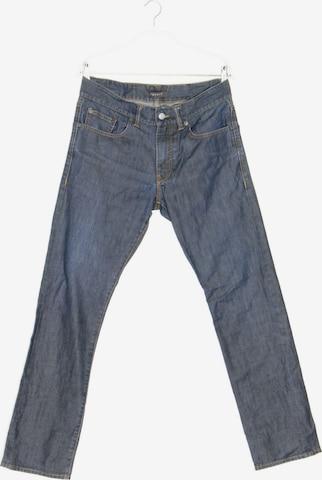 ESPRIT Jeans in 31 x 32 in Blau
