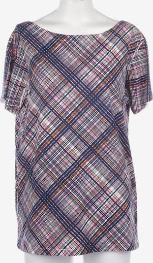 PRADA Top & Shirt in M in Mixed colors, Item view