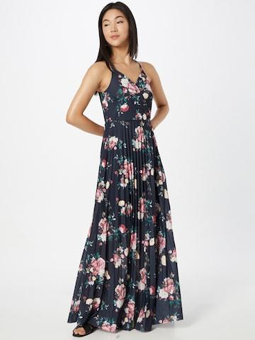 ABOUT YOU Kleit 'Frida', värv sinine