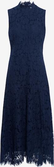 IVY & OAK Večernja haljina u noćno plava, Pregled proizvoda