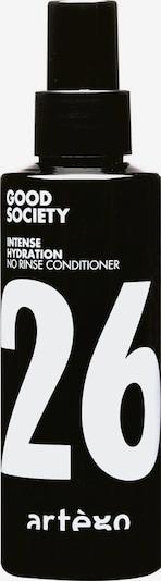 Artègo Conditioner '26 Intense Hydration No Rinse' in, Produktansicht