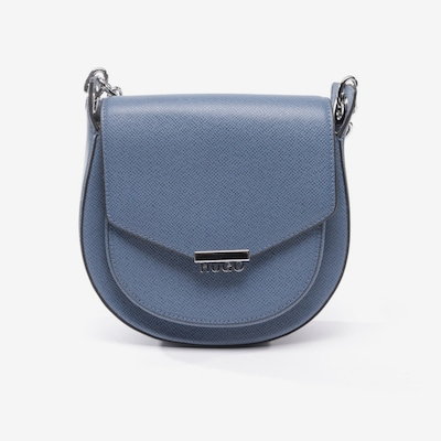 HUGO BOSS Bag in One size in Blue, Item view
