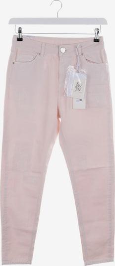 ZOE KARSSEN Jeans in 25 in rosa, Produktansicht