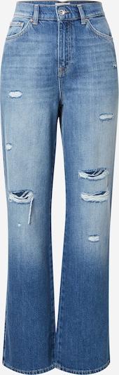 ONLY Jeans 'Miloh' in blue denim, Produktansicht