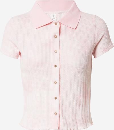 Cotton On Sovtröja i pastellrosa, Produktvy