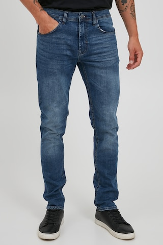 BLEND Jeans 'Jet fit' in Blau
