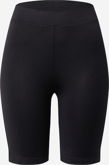 Liz Kaeber Trousers in black, Item view