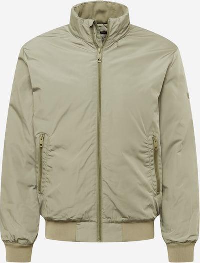 ESPRIT Between-Season Jacket in Green, Item view