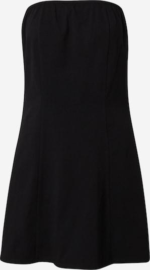 SHYX Jurk 'Mary' in de kleur Zwart, Productweergave