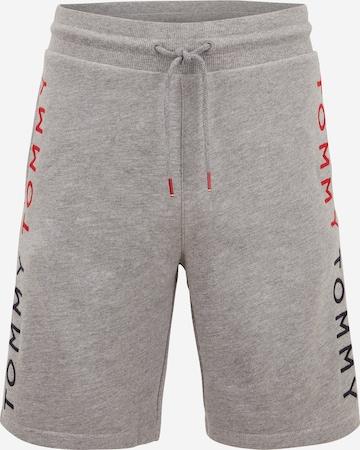 Tommy Hilfiger Underwear Trousers in Grey