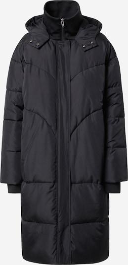 Soft Rebels Prijelazni kaput 'Inga' u crna, Pregled proizvoda