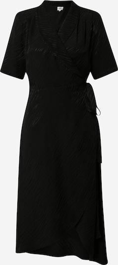 Twist & Tango Robe-chemise 'EBBA' en noir, Vue avec produit