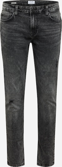 Only & Sons Jeans in black denim, Produktansicht