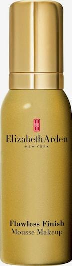 Elizabeth Arden Foundation 'Flawless Finish' in, Item view