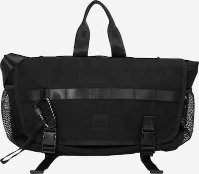 ESPRIT Messenger - černá, Produkt