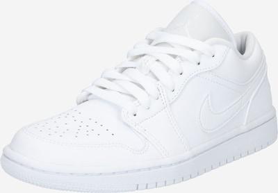 Jordan Niske tenisice 'Air Jordan 1 Low' u bijela, Pregled proizvoda