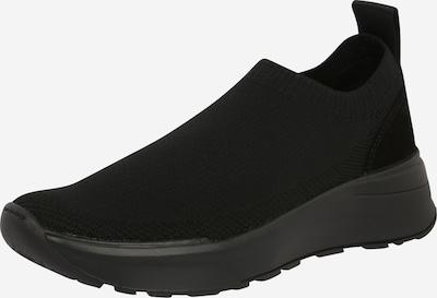 VAGABOND SHOEMAKERS Slip on boty 'JANESSA' - černá, Produkt