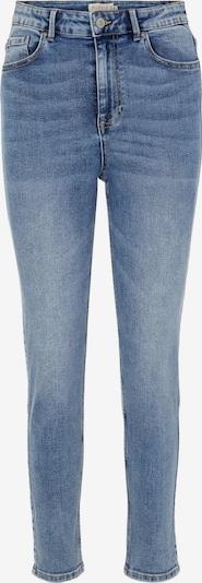 PIECES Jeans 'Lili' in Blue denim, Item view