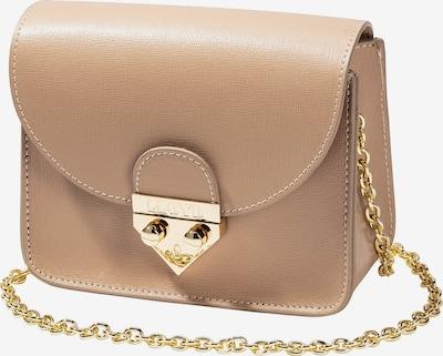 LLOYD Damentasche 'MINIBAG' in beige, Produktansicht