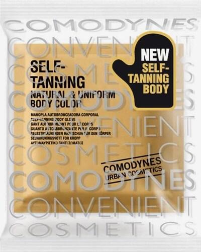Comodynes Selbstbräuner 'Self Tanning Body' in, Produktansicht