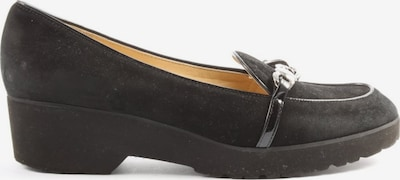 Brunate Schlüpfschuhe in 39 in schwarz, Produktansicht
