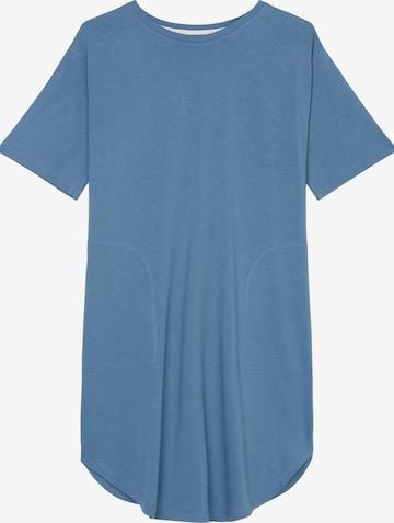 Marc O'Polo Öösärk, värv sinine